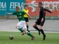 FC Flora U19 - Kalev II (11.06.16) -0193