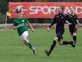 FC Flora U19 - Kalev II (11.06.16) -0198