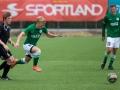 FC Flora U19 - Kalev II (11.06.16) -0201