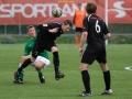 FC Flora U19 - Kalev II (11.06.16) -0204