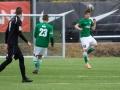 FC Flora U19 - Kalev II (11.06.16) -0207