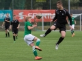 FC Flora U19 - Kalev II (11.06.16) -0209