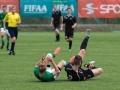 FC Flora U19 - Kalev II (11.06.16) -0212