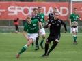 FC Flora U19 - Kalev II (11.06.16) -0217