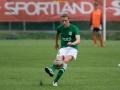 FC Flora U19 - Kalev II (11.06.16) -0219