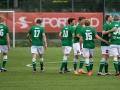 FC Flora U19 - Kalev II (11.06.16) -0223