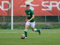 FC Flora U19 - Kalev II (11.06.16) -0232