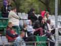 FC Flora U19 - Kalev II (11.06.16) -0235