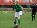 FC Flora U19 - Kalev II (11.06.16) -0236
