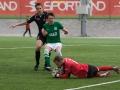 FC Flora U19 - Kalev II (11.06.16) -0240