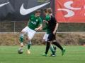 FC Flora U19 - Kalev II (11.06.16) -0243
