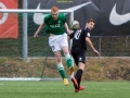 FC Flora U19 - Kalev II (11.06.16) -0248