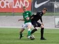FC Flora U19 - Kalev II (11.06.16) -0249