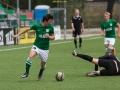 FC Flora U19 - Kalev II (11.06.16) -0251