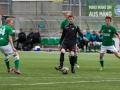FC Flora U19 - Kalev II (11.06.16) -0261