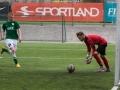 FC Flora U19 - Kalev II (11.06.16) -0266