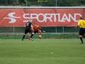 FC Flora U19 - Kalev II (11.06.16) -0267