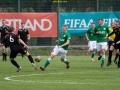 FC Flora U19 - Kalev II (11.06.16) -0277