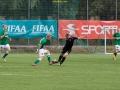 FC Flora U19 - Kalev II (11.06.16) -0281