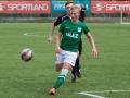 FC Flora U19 - Kalev II (11.06.16) -0287