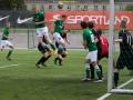 FC Flora U19 - Kalev II (11.06.16) -0293