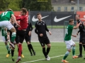 FC Flora U19 - Kalev II (11.06.16) -0298