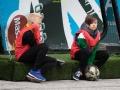 FC Flora U19 - Kalev II (11.06.16) -0300