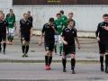 FC Flora U19 - Kalev II (11.06.16) -0302