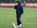 FC Flora U19 - Kalev II (11.06.16) -0303