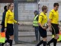 FC Flora U19 - Kalev II (11.06.16) -0304