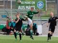 FC Flora U19 - Kalev II (11.06.16) -0313