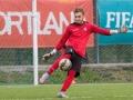 FC Flora U19 - Kalev II (11.06.16) -0318