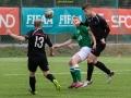 FC Flora U19 - Kalev II (11.06.16) -0321