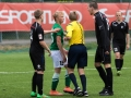 FC Flora U19 - Kalev II (11.06.16) -0325