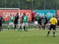 FC Flora U19 - Kalev II (11.06.16) -0332