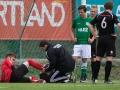 FC Flora U19 - Kalev II (11.06.16) -0335