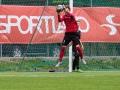 FC Flora U19 - Kalev II (11.06.16) -0339