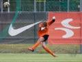 FC Flora U19 - Kalev II (11.06.16) -0346