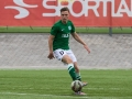 FC Flora U19 - Kalev II (11.06.16) -0351