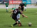 FC Flora U19 - Kalev II (11.06.16) -0352