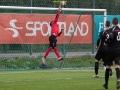 FC Flora U19 - Kalev II (11.06.16) -0357