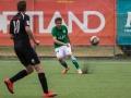 FC Flora U19 - Kalev II (11.06.16) -0361