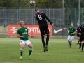 FC Flora U19 - Kalev II (11.06.16) -0362