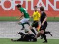 FC Flora U19 - Kalev II (11.06.16) -0366