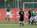 FC Flora U19 - Kalev II (11.06.16) -0374