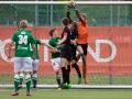 FC Flora U19 - Kalev II (11.06.16) -0377