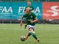 FC Flora U19 - Kalev II (11.06.16) -0379