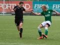FC Flora U19 - Kalev II (11.06.16) -0381