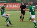 FC Flora U19 - Kalev II (11.06.16) -0394