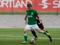 FC Flora U19 - Kalev II (11.06.16) -0396